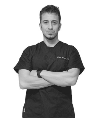 alesssandro friso osteopata