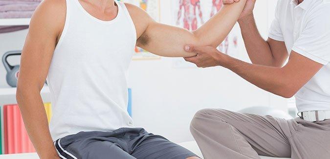 tecniche-muscolo-scheletriche